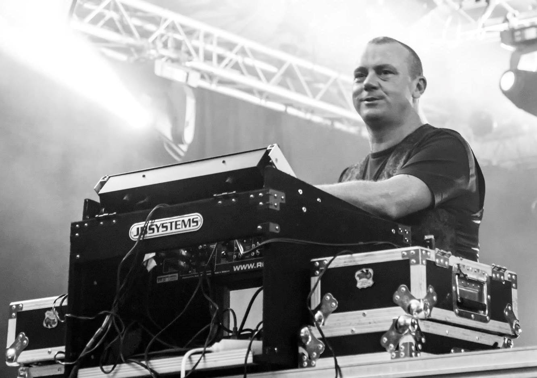 DJ Philip